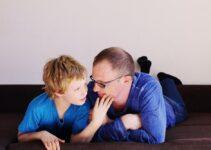 Consejos niños transtornos autistas