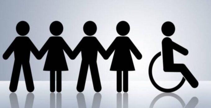 Seguro Social por incapacidad en Estados Unidos